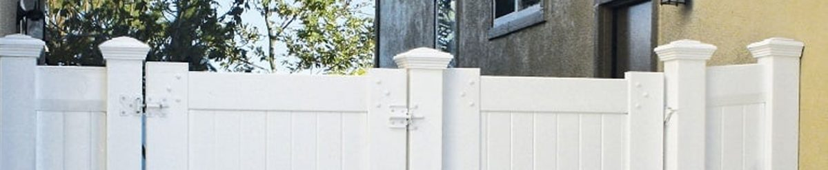 Simona Shared the Benefits That She Was Enjoying after Installing Duramax's Privacy Fence Panels
