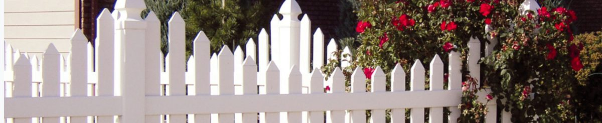 All you need to know about privacy fence panels – Install Duramax vinyl fences around your property