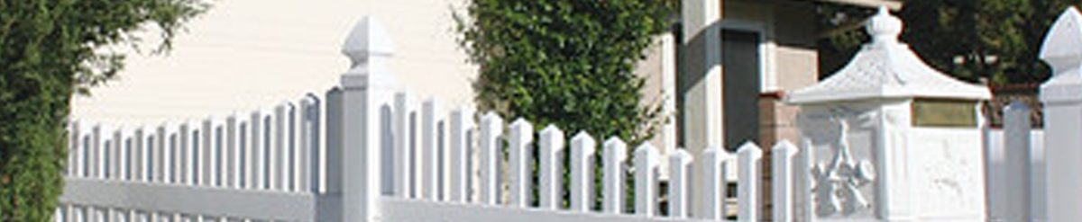 Duramax manufactures the best vinyl fence – Hire a contractor for vinyl fence installation