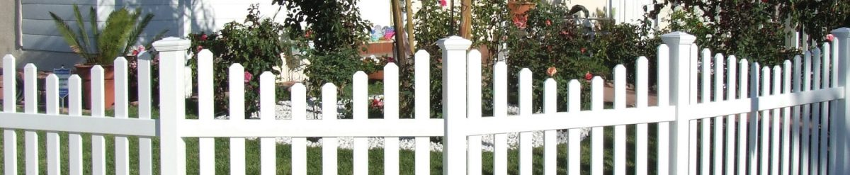 Looking for the best vinyl fence? Duramax offering vinyl fence for sale
