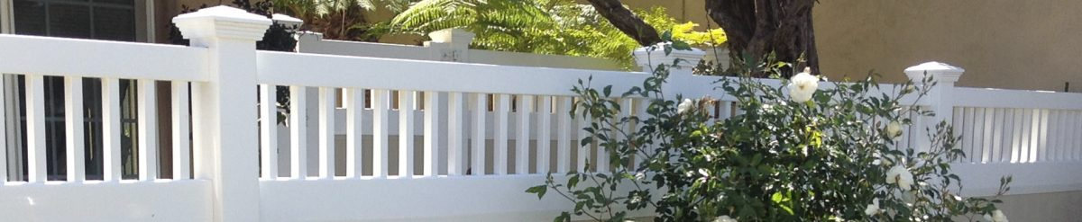 Choose the right kind of fence – affordable vinyl fencing from Duramax