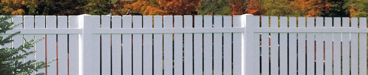 MISCONCEPTIONS ABOUT PVC VINYL FENCES