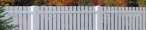 affordable vinyl fencing
