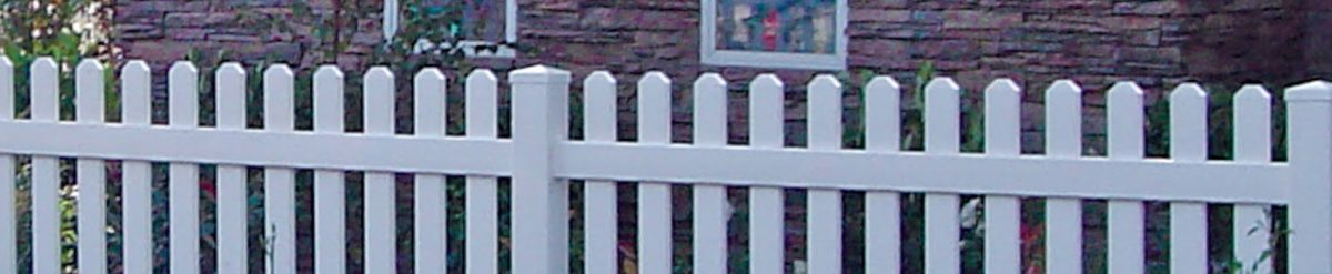 Why you need to invest in the USA made vinyl fencing from Duramax