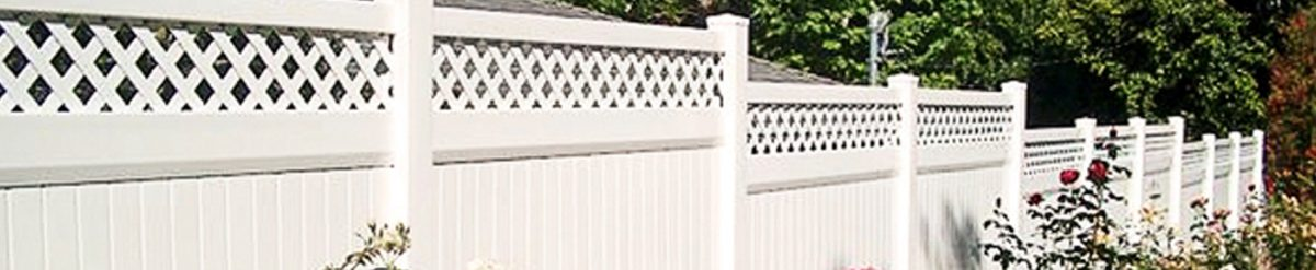 Comparing Wood, Aluminum & PVC Vinyl Fences Reviewed