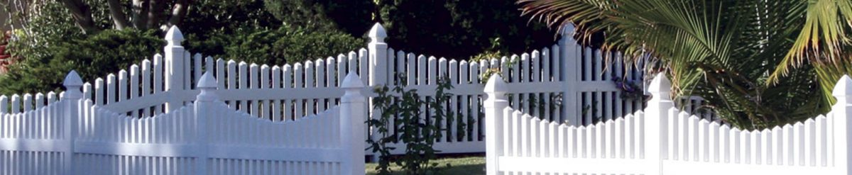 Don't miss out on the 'vinyl fence for sale'
